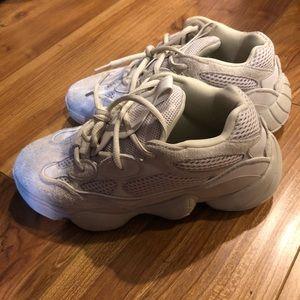 Yeezy Shoes   Yeezy Mud Rats   Poshmark